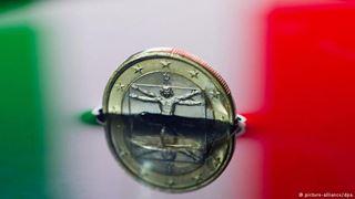 Ανοίγει ο δρόμος για κυρώσεις κατά της Ιταλίας