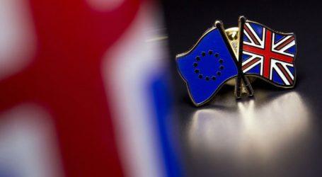 Βέτο της Ισπανίας για το Brexit για το Γιβραλτάρ