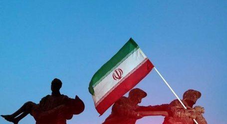 Σαουδαραβικό αλιευτικό κρατείται στο Ιράν
