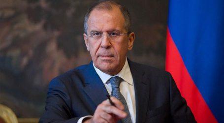 «Η Ρωσία δεν υποστηρίζει καμία πολιτική προσωπικότητα στη Συρία»