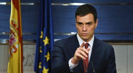 «Η σύνοδος κορυφής της ΕΕ μπορεί να ακυρωθεί αν δεν υπάρξει συμφωνία για το Γιβραλτάρ»