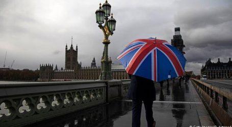 Εκστρατεία πειθούς για τη συμφωνία του Brexit