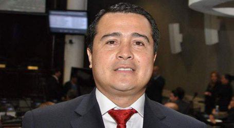 Συνελήφθη στο Μαϊάμι για λαθρεμπόριο ναρκωτικών ο αδερφός του προέδρου της Ονδούρας