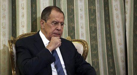 Οι ΗΠΑ ενθαρρύνουν επικίνδυνες στρατιωτικές δράσεις κοντά στα σύνορα της Ρωσίας