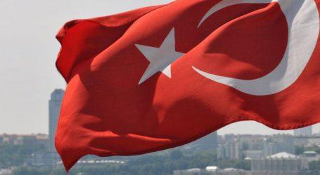 Τους υποψήφιους του Ερντογάν θα στηρίξει στις τοπικές εκλογές ο Μπαχτσελί
