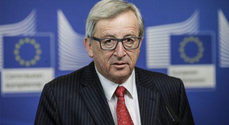 «Η αλληλεγγύη και ο διάλογος στην Ευρώπη επιλύουν προβλήματα»