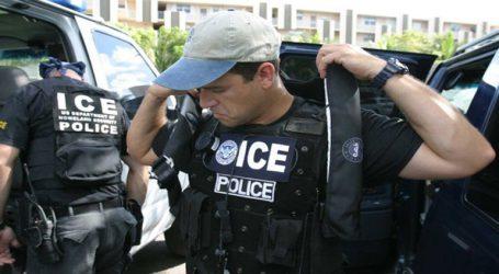 Αστυνομικός στις ΗΠΑ φέρεται να σκότωσε λάθος άνθρωπο κατά τη διάρκεια επιχείρησης
