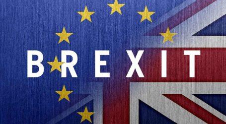Το Γιβραλτάρ δεν θα συμπεριληφθεί στη συμφωνία για το Brexit