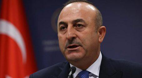 Η Τουρκία είναι έτοιμη για όλες τις μορφές λύσης στο Κυπριακό