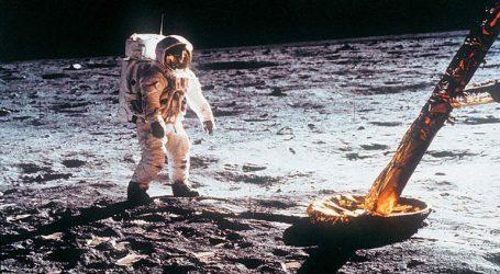 Οι Ρώσοι θα… «ελέγξουν» εάν οι Αμερικάνοι πήγαν «όντως» στο φεγγάρι!