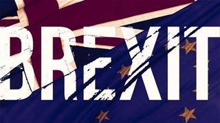 Και εάν το βρετανικό κοινοβούλιο απέρριπτε τη συμφωνία;