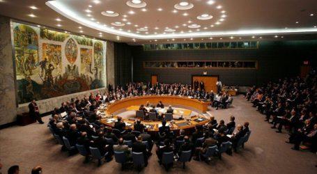 Η Μόσχα ζητεί έκτακτη σύγκληση του Συμβουλίου Ασφαλείας του ΟΗΕ
