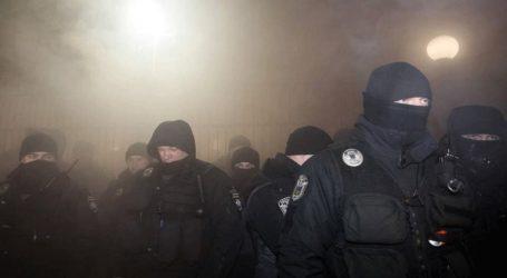Η Ρωσία συνέλαβε 24 Ουκρανούς ναύτες στον Πορθμό Κερτς