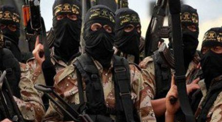 Τουλάχιστουν 200 νεκροί στην τριήμερη μάχη με τους τζιχαντιστές