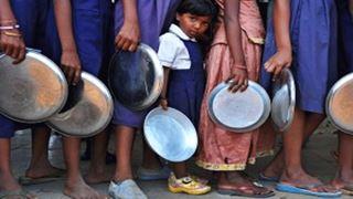 «Οι κυβερνήσεις στον κόσμο θα πρέπει να βγάζουν 185.000 ανθρώπους από την πείνα έως το 2030»