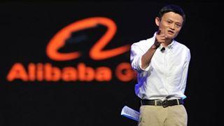 Μέλος του Κομμουνιστικού Κόμματος ο Τζακ Μα της Alibaba