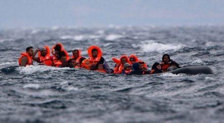 Περισσότεροι από 560 μετανάστες διασώθηκαν ανοικτά των ισπανικών ακτών, τρεις βρέθηκαν νεκροί