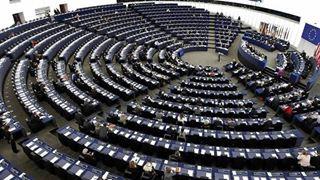 Σαφή μηνύματα προς Σερβία και Κόσοβο από το Ευρωκοινοβούλιο