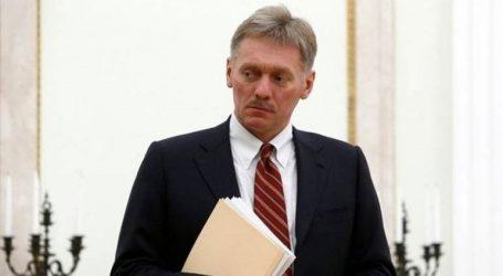 Κρεμλίνο: Εκφράζουμε τη λύπη μας για την ακύρωση της συνάντησης Τραμπ
