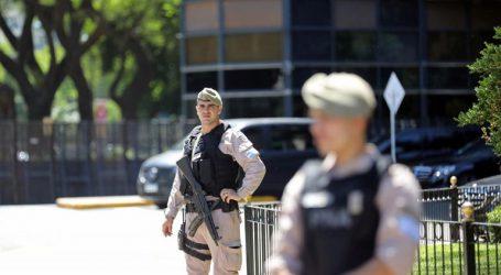 Σε «αποκλεισμό» το Μπουένος Άιρες για τη Σύνοδο των G20