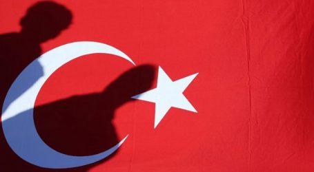 Η τουρκική Υπηρεσία Πληροφοριών διευρύνει την κατασκοπική της δράση στη Γερμανία