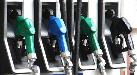 Πτώση της τιμής της βενζίνης στον Βόλο. Με πόσα λεφτά θα φουλάρετε το αυτοκίνητό σας