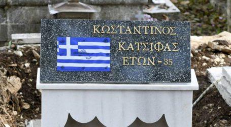 Η αντίδραση Τσίπρα για τους 52 ανεπιθύμητους Έλληνες στην Αλβανία