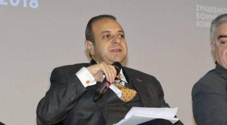 Το μήνυμα συνεργάτη του Ερντογάν για τους υδρογονάνθρακες της Κύπρου