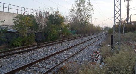 Τραγωδία στον Έβρο, εντοπίστηκαν διαμελισμένα πτώματα σε σιδηροδρομικές γραμμές