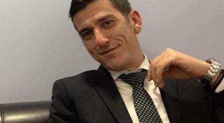 Διευκρινίσεις Ανδρέα Ζέρβα για τα ταμειακά διαθέσιμα του Δήμου Βόλου