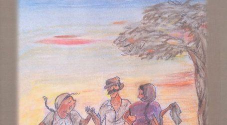Βιβλιοπαρουσίαση Το δημοτικό τραγούδι στην Αλόννησο»