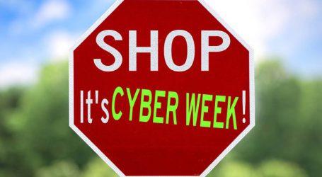Ασφάλεια αυτοκινήτου και κατοικίας με έκπτωση έως και 50% στη Cyber Week