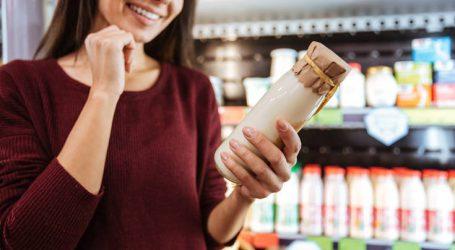 Το προφίλ της generation Y των καταναλωτών