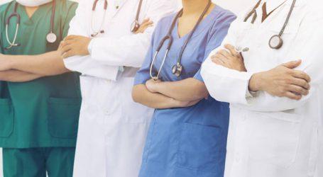 Εξελίξεις με τα αναδρομικά των γιατρών και την πληρωμή