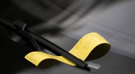 Πώς η «Καθημερινότητα» ακύρωσε παράτυπη κλήση 700 ευρώ που είχε επιβληθεί σε ταξιτζή