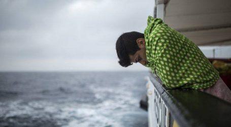 Η μακρά ιστορία της υποδοχής μεταναστών στην Ελλάδα