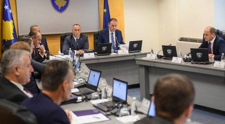Σύννεφα εμπορικού πολέμου στα Βαλκάνια