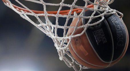 Ολυμπιακός Βόλου – Γιάννενα ζωντανά στο TheNewspaper.gr [LIVE]