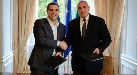 Η συνεργασία μας θα κάνει την ΕΕ πιο ισχυρή