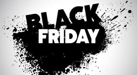 """Αντίθετοι με τη """"Black Friday"""" οι Έμποροι Ενάντια στην Κρίση"""