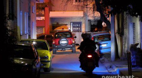 Καταδικάζει ο δικηγορικός κόσμος την απόπειρα σε βάρος του Ντογιάκου