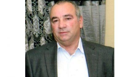 """""""Έφυγε"""" ξαφνικά από τη ζωή 59χρονος στον Τύρναβο"""