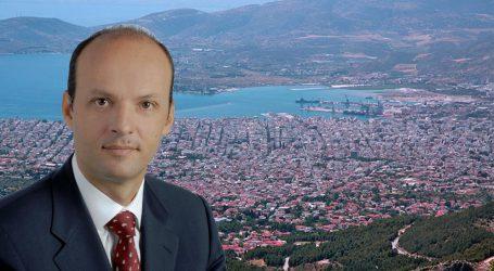 «Η ανακαίνιση της Κίτρινης Αποθήκης αναβαθμίζει το κέντρο της πόλης»
