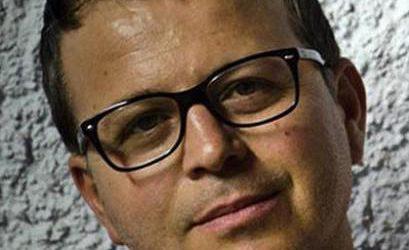 Κ. Πανταζώνας: Ο Αλμυρός του Μετά… και η επένδυση στις Νηές