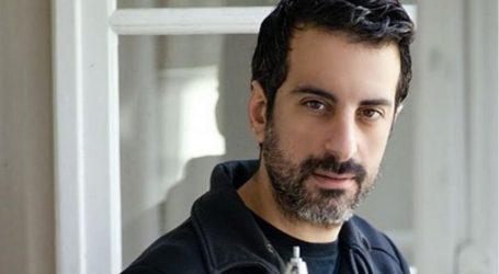 Στέλιος Κουδουνάρης: Άλλο η Αραβανή, άλλο η Σπυροπούλου