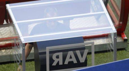 Τον Ιανουάριο στα γήπεδα της Super League το VAR