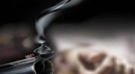 Νεκρός από πυρά άλλου κυνηγού έπεσε ένας 53χρονος στην Αιτωλοακαρνανία