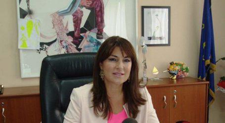 Δικαστήριο ακύρωσε απόφαση της Αναστασοπούλου που ανακαλούσε τοποθετήσεις έξι διευθυντών – Τι δηλώνουν οι θιγόμενοι