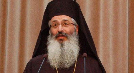 Ρετσινιά για τους ιερείς η ιδιότητα του δημοσίου υπαλλήλου