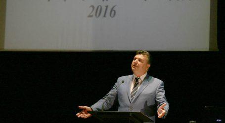 Προβάδισμα επτά μονάδων στον Ευαγγέλου δίνουν τα τελικά αποτελέσματα στο δήμο Ελασσόνας